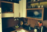 Квартира, пр-кт. Ленина, д.108
