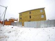 Продажа квартиры, Тольятти, Октября 50 лет