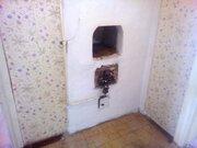 Продается 3-комнатная квартира, ул. Ерик, Купить квартиру в Пензе по недорогой цене, ID объекта - 318133462 - Фото 4