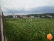 Продается участок, Дмитровское шоссе, 50 км от МКАД - Фото 3