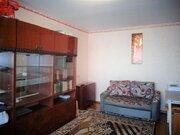 1 870 000 Руб., 2-к квартира ул. Панфиловцев, 20, Купить квартиру в Барнауле по недорогой цене, ID объекта - 329396084 - Фото 3