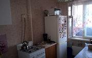 Квартира, Маршала Василевского, д.4 - Фото 2