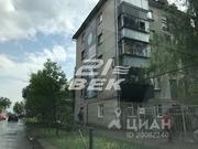 Купить квартиру ул. Садовая, д.32