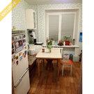 Продажа 3-х комнатной квартиры по Султанова 24, Продажа квартир в Уфе, ID объекта - 328992819 - Фото 5