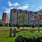 Продажа квартиры, м. Университет, Мичуринский пр-кт. - Фото 5