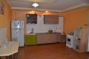 Предлагаю снять большой дом в Новороссийске