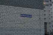 Владимир, Комиссарова ул, д.4а, 2-комнатная квартира на продажу, Продажа квартир в Владимире, ID объекта - 328986735 - Фото 20