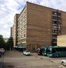 Сдам помещение 555 кв.м. (м.Электрозаводская), Аренда помещений свободного назначения в Москве, ID объекта - 900437227 - Фото 22