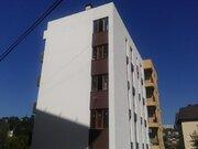 Квартира в Сочи на Макаренко - Фото 1
