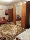 Продаю 1-но комнатную Ново-Садовая, 42, Купить квартиру в Самаре по недорогой цене, ID объекта - 322997814 - Фото 1