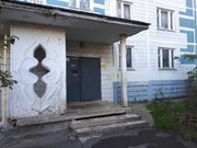 Продажа квартир в Сергиево-Посадском районе