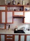 Продам 3-к квартиру на ул. Жуковского - Фото 1