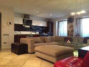 Квартира в Центре на Красной, Купить квартиру в Краснодаре по недорогой цене, ID объекта - 317469534 - Фото 2