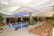 82 000 €, Квартира в Алании, Купить квартиру Аланья, Турция по недорогой цене, ID объекта - 320531407 - Фото 4