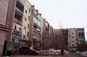 Продам 2 к кв пер Юннатов д.7, Купить квартиру в Великом Новгороде по недорогой цене, ID объекта - 319052226 - Фото 5