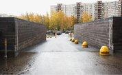 Видовая квартира в спб., Купить квартиру в Санкт-Петербурге по недорогой цене, ID объекта - 323187155 - Фото 4