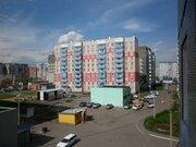 Сдам 2 комнатную квартиру красноярск Водопьянова 11г