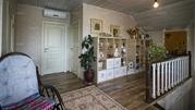 Продажа дома, Никоновское, Раменский район - Фото 4