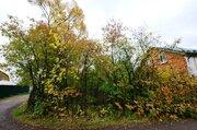 Продам участок 5.5 соток в СНТ Вымпел-1 - Фото 2