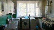 Продается комната на ок, Купить комнату в квартире Пензы недорого, ID объекта - 701094720 - Фото 5