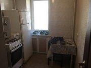 1 100 000 Руб., 1 комнатная квартира, Шелковичная, 200, Продажа квартир в Саратове, ID объекта - 318335193 - Фото 4