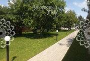 Новый дом в красивой деревне рядом с озером Круглое. - Фото 4