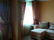 Продажа однокомнатной квартиры на улице Карбышева, 16 в Петропавловске