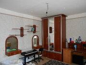 Продаю 2-х комнатную в Ясной поляне - Фото 2