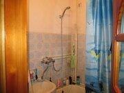 Продажа комнаты в трехкомнатной квартире на улице Циолковского, 17 в ., Купить комнату в квартире Пензы недорого, ID объекта - 700753958 - Фото 2