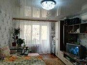 Продажа квартиры, Волжский, Ул. Королева