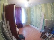 Трехкомнатная квартира, Купить квартиру в Долгопрудном по недорогой цене, ID объекта - 317635592 - Фото 10