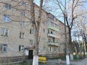 2-к кв Наро-Фоминский городской округ д/о Бекасово - Фото 1