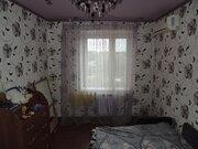 2-ка с изолированными комнатами в г. Раменское!