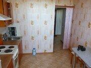 Продажа 1-комн. квартиры на ул. Травяная 11 в Выборге - Фото 5