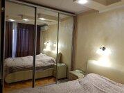 Отличная квартира для семьи с детьми в центре зжм - Фото 3