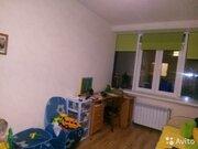 Продам 2-квартиру в элитном доме, Купить квартиру в Барнауле по недорогой цене, ID объекта - 325639597 - Фото 4