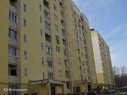 Квартира 1-комнатная Саратов, 2-я дачная, ул Лесная Республика
