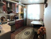 1-к квартира на Максимова 23 за 1.17 млн руб