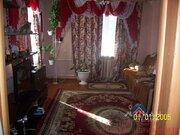 Продажа дома, Половинное, Краснозерский район, Ул. Ленина - Фото 2