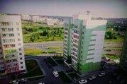 Шикарная квартира на Обручева