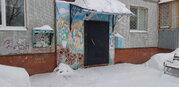 Продам полнометражную 2 ком. квартиру с ремонтом в жилгородке - Фото 2