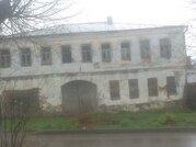 Продажа дома, Лежневский район - Фото 2