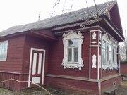 Дом на участке 16 сот. в с. Завидово - Фото 2