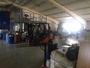 Склад/производство 200 кв.м,150 квт.