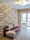 Сдается впервые 1-комнатная квартира 38 кв.м. в новом доме ул. Ленина - Фото 3