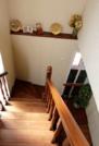 Продажа дома, Тюменец, Вишневая, Продажа домов и коттеджей Тюменец, Тюменская область, ID объекта - 503051120 - Фото 13