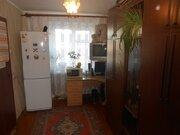 Продается 3-комнатная квартира, ул. Германа Титова, Купить квартиру в Пензе по недорогой цене, ID объекта - 327829625 - Фото 5