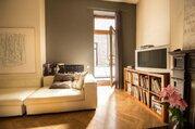 Продажа квартиры, Купить квартиру Рига, Латвия по недорогой цене, ID объекта - 313140182 - Фото 2