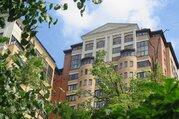 Продается квартира г.Москва, 10-я Парковая улица, Купить квартиру в Москве по недорогой цене, ID объекта - 320733854 - Фото 2