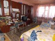 2 320 000 Руб., 4-комнатная квартира в г. Кохма на ул. Кочетовой, Купить квартиру в Кохме, ID объекта - 332211421 - Фото 9